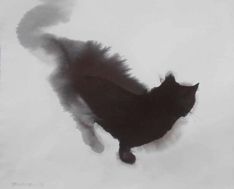 watercolor-cats-by-endre-penovac-4