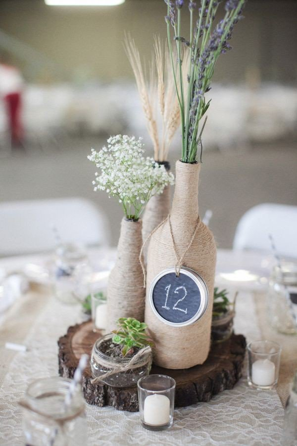 19-wine-bottle-centerpiece-600x900