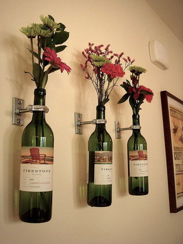 5-wine-bottle-vases-600x800