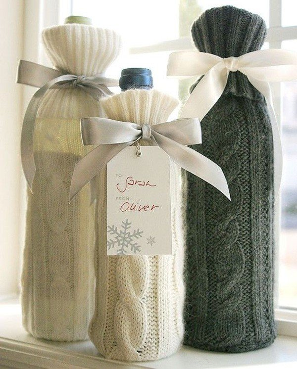 7-Wine-Bottle-Sweater-Sleeves-600x746