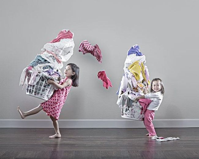 Creative-Kids-Photography-13