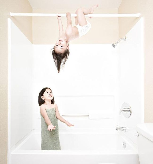 Creative-Kids-Photography-14