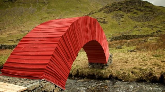 PaperBridge-006-640x360