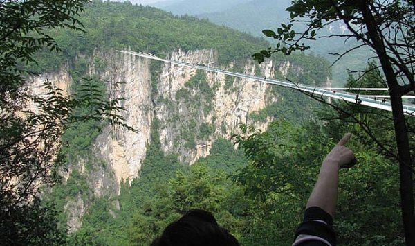 chinas-new-gigantic-glass-bottomed-bridge-can-go-straight-to-hell-7-photos-2