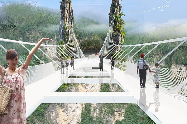 chinas-new-gigantic-glass-bottomed-bridge-can-go-straight-to-hell-7-photos-4