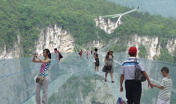 chinas-new-gigantic-glass-bottomed-bridge-can-go-straight-to-hell-7-photos-5