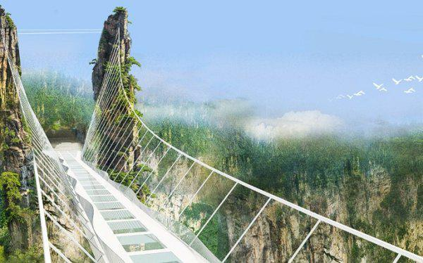 chinas-new-gigantic-glass-bottomed-bridge-can-go-straight-to-hell-7-photos-7