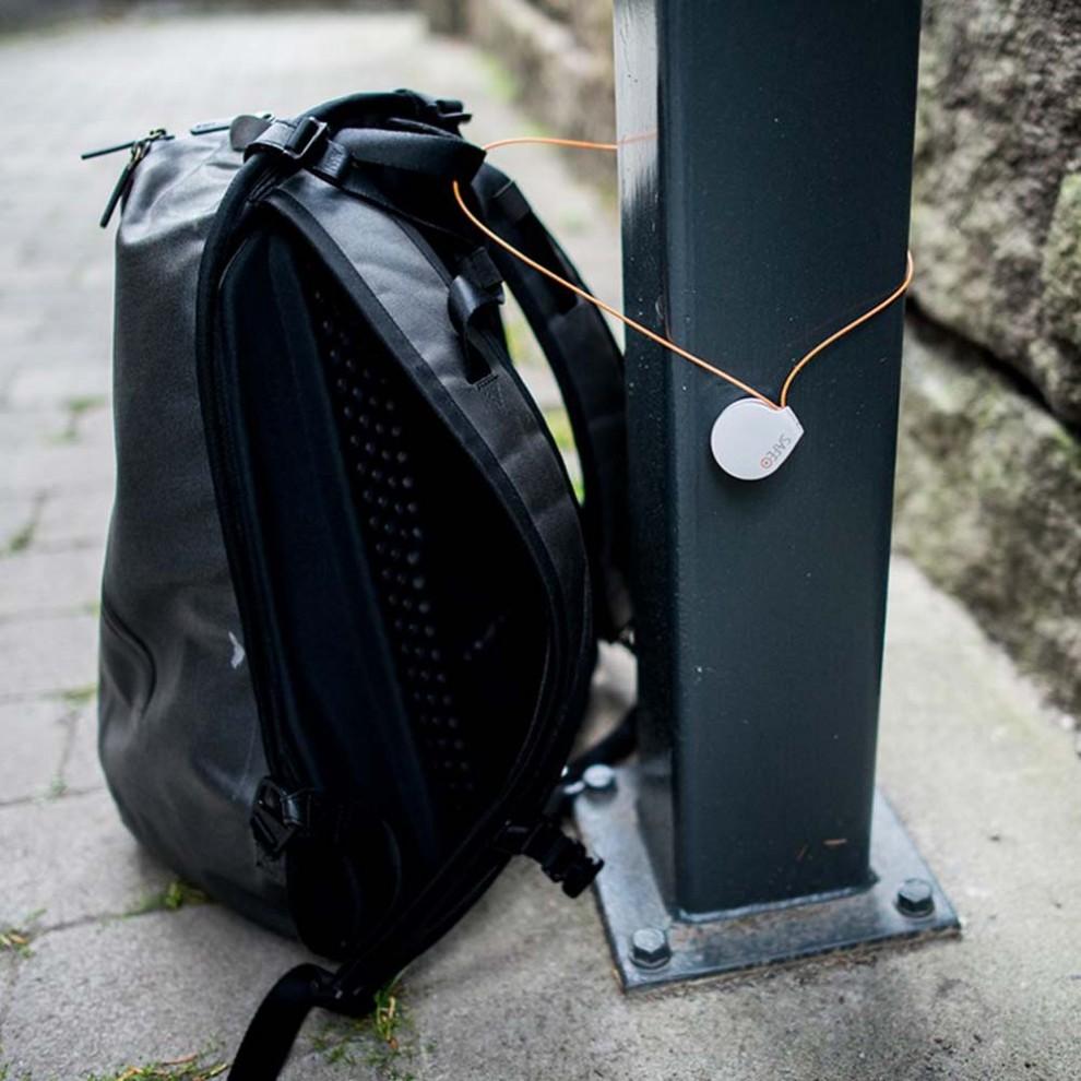 micro-lock-5-990x990