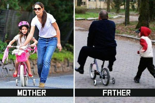 moms-vs-dads-can-be-summed-up-in-just-a-few-pictures-10-photos-1