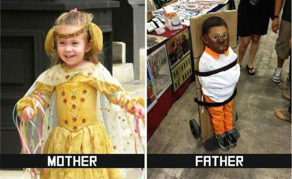 moms-vs-dads-can-be-summed-up-in-just-a-few-pictures-10-photos-4