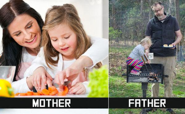 moms-vs-dads-can-be-summed-up-in-just-a-few-pictures-10-photos-6