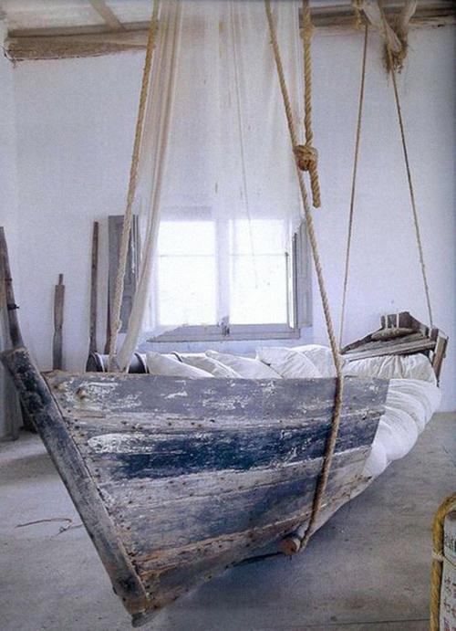 new-stuff-boat