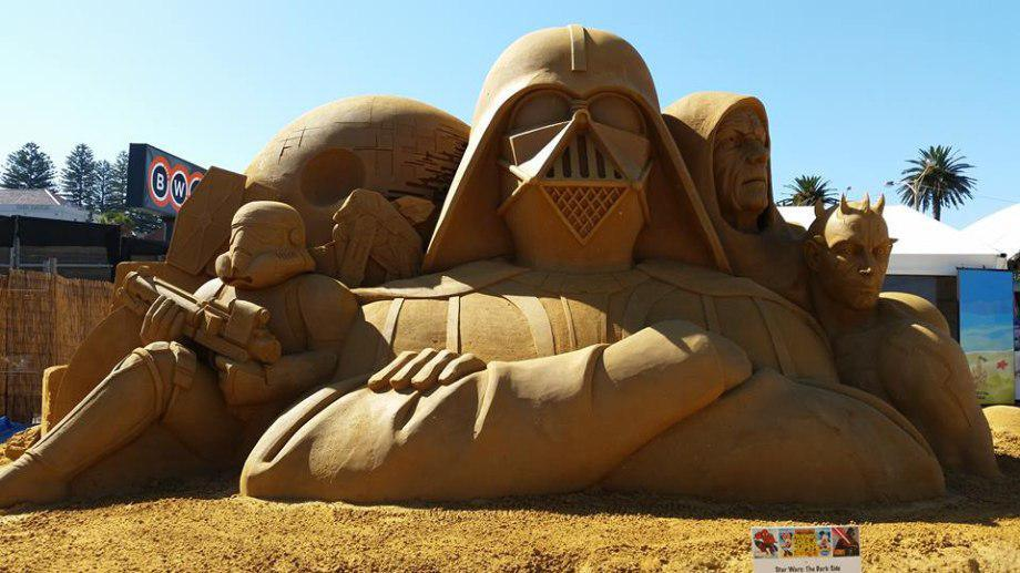 sand-sculpting-australia-new-0