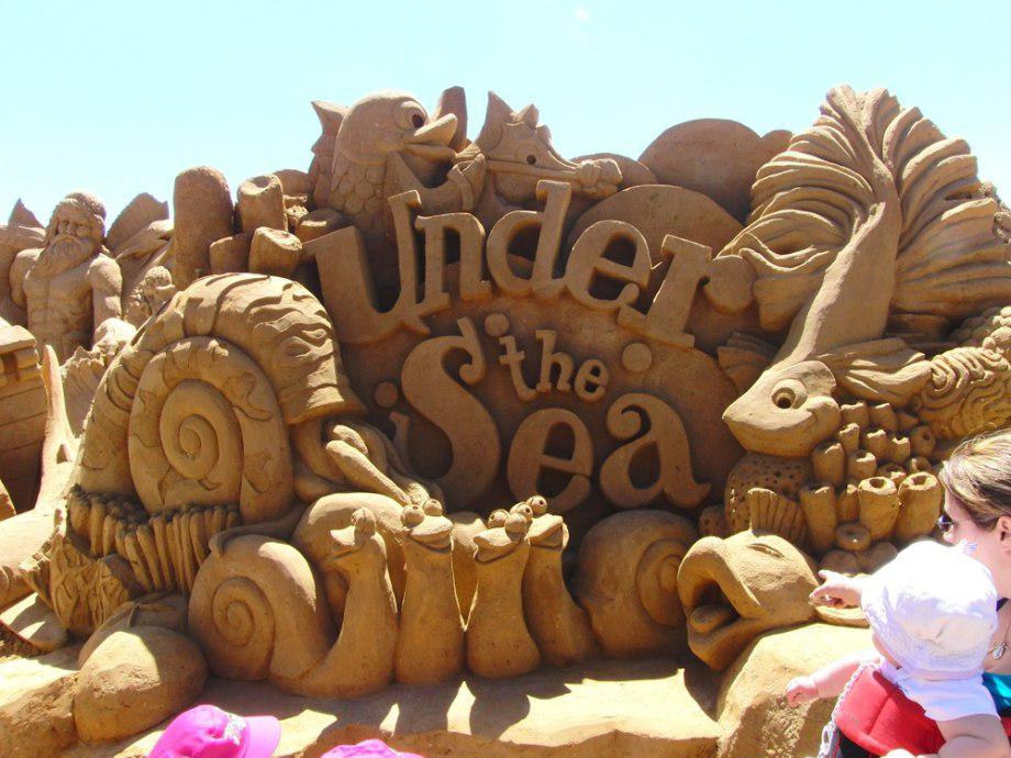 sand-sculpting-australia-new-1