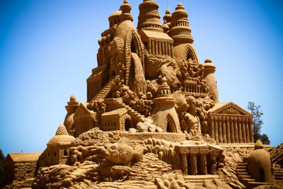 sand-sculpting-australia-new-14