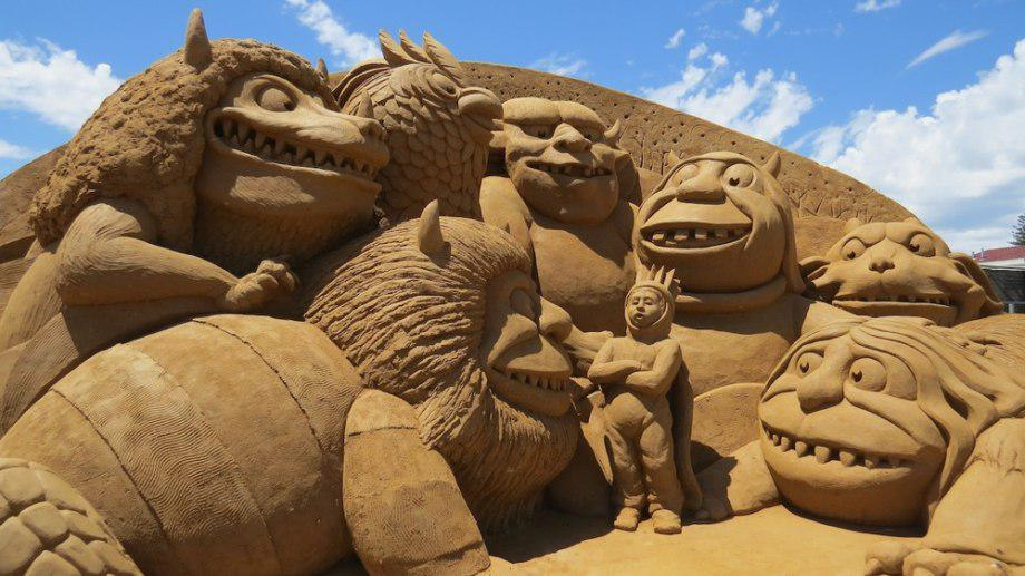 sand-sculpting-australia-new-15