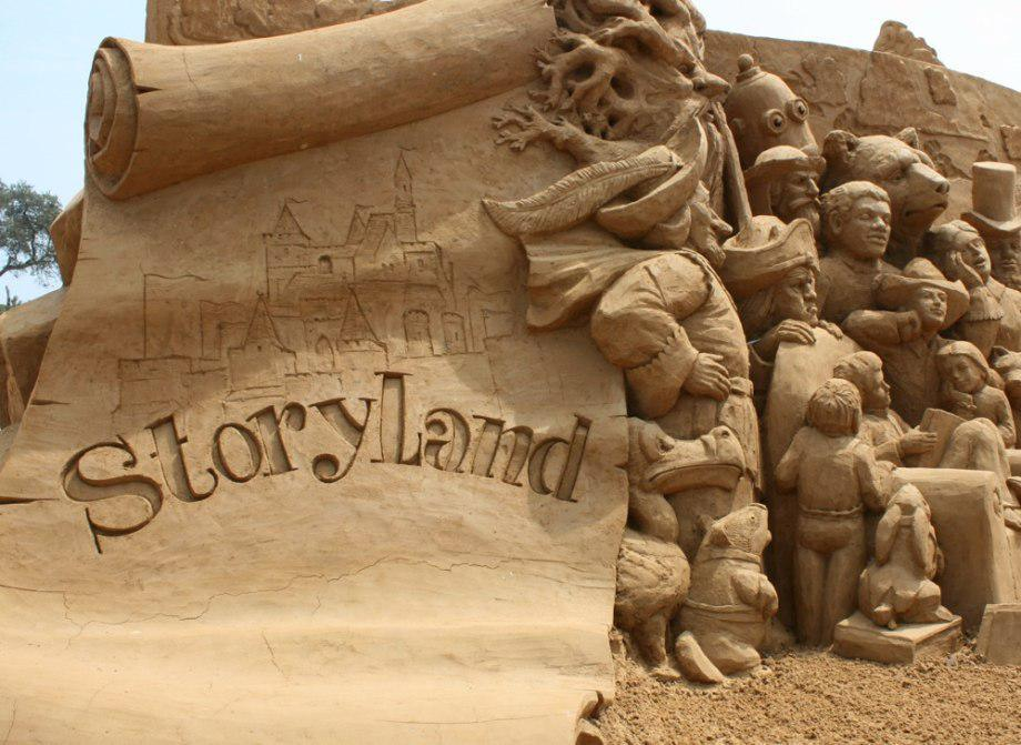 sand-sculpting-australia-new-16