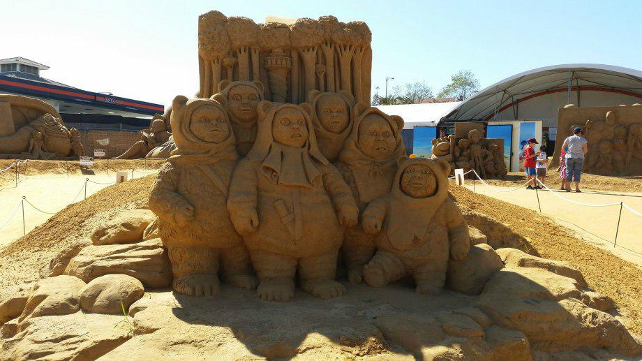 sand-sculpting-australia-new-19