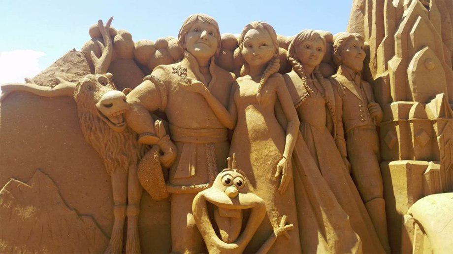 sand-sculpting-australia-new-3