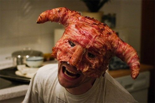 skyrim-bacon-helmet