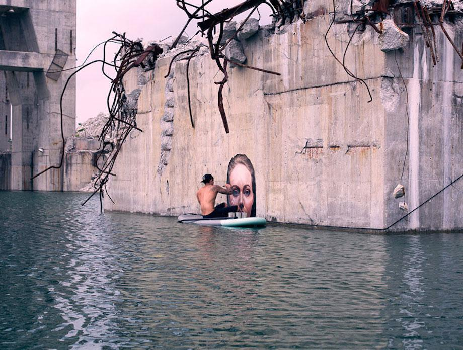 street-art-murals-women-water-level-sean-yoro-hula-8
