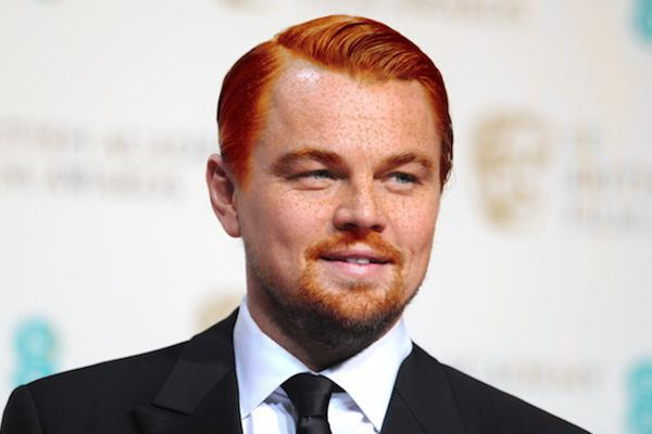 tumblr-account-turns-celebrities-into-gingers-and-its-unsettling-31-photos-32