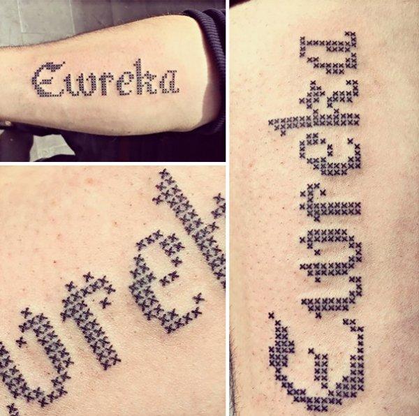 1436099364_cross-stitching-tattoos-eva-krbdk-daft-art-turkey-7
