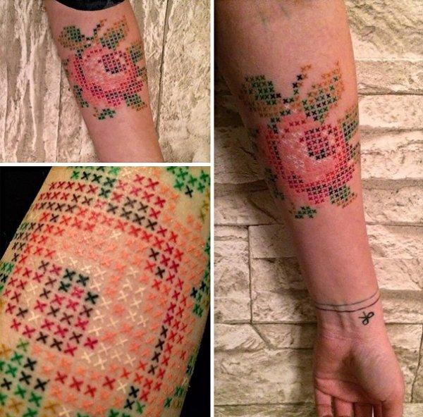 1436099473_cross-stitching-tattoos-eva-krbdk-daft-art-turkey-12