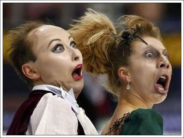 Funny-Expressions-of-athletes-1
