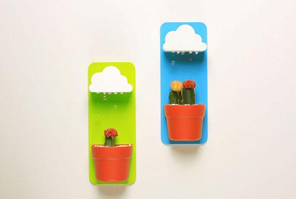Rainy-pot-1