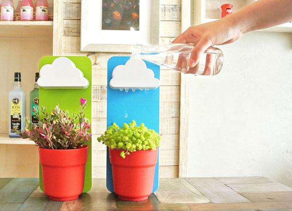 Rainy-pot-4