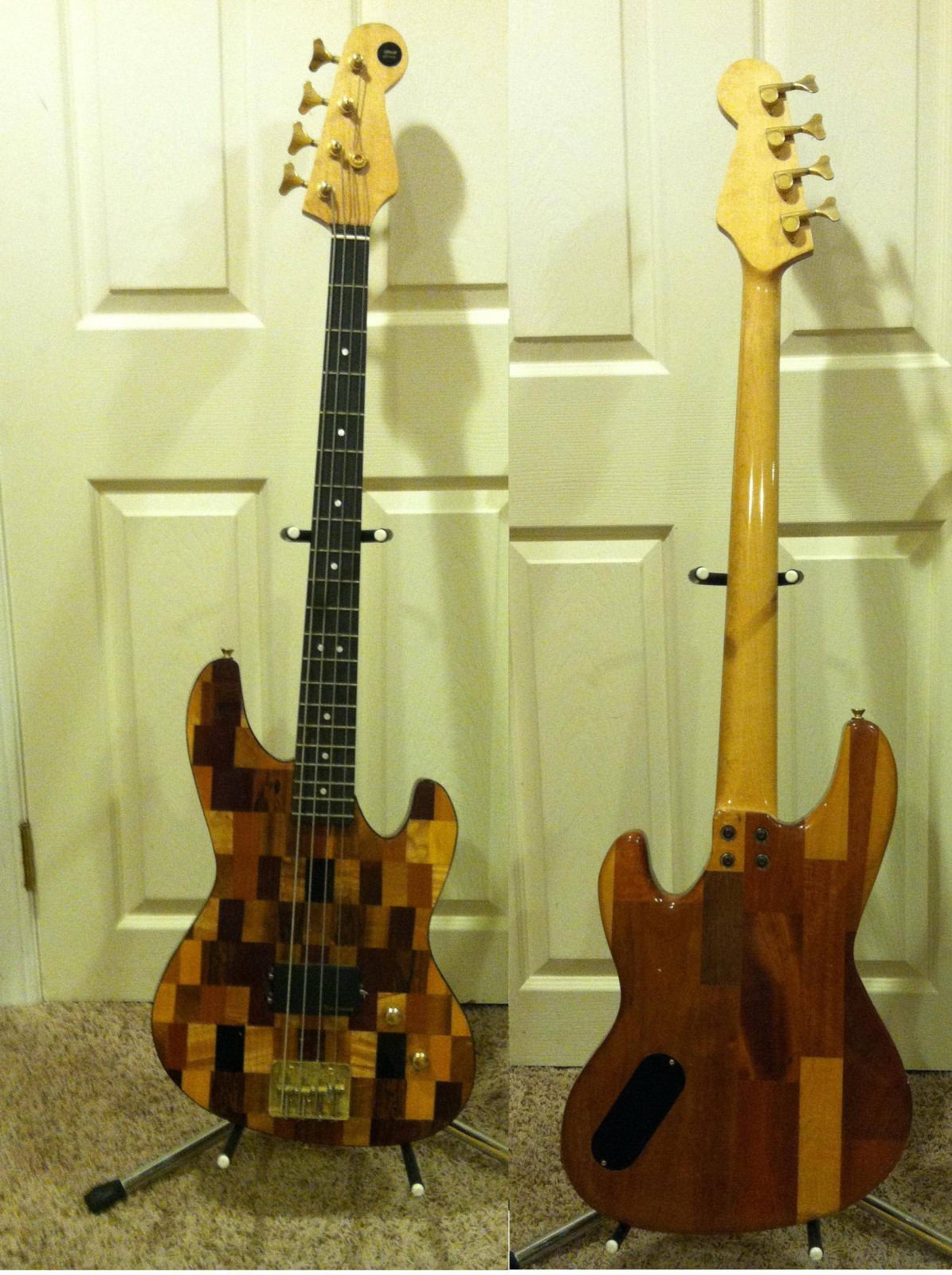 amazing_bass_guitar_made_fom_the_scraps_of_old_guitars-1195x1600