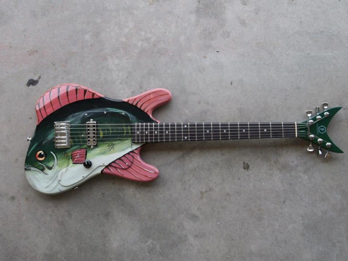 electric_bass_guitar_bass_the_fish-700x525
