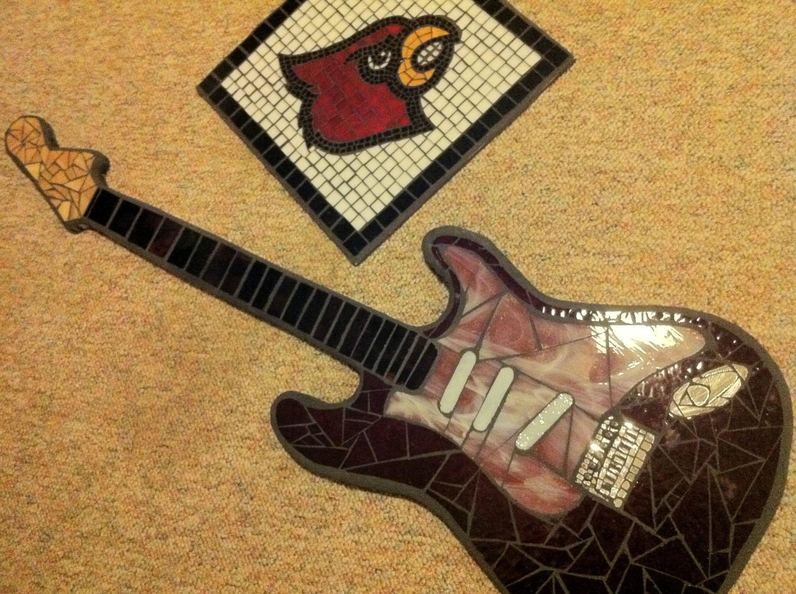 guitar_mosaic-1600x1194