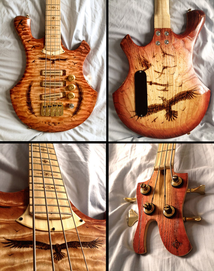 home_made_electric_bass_with_awesome_woodburns-700x888