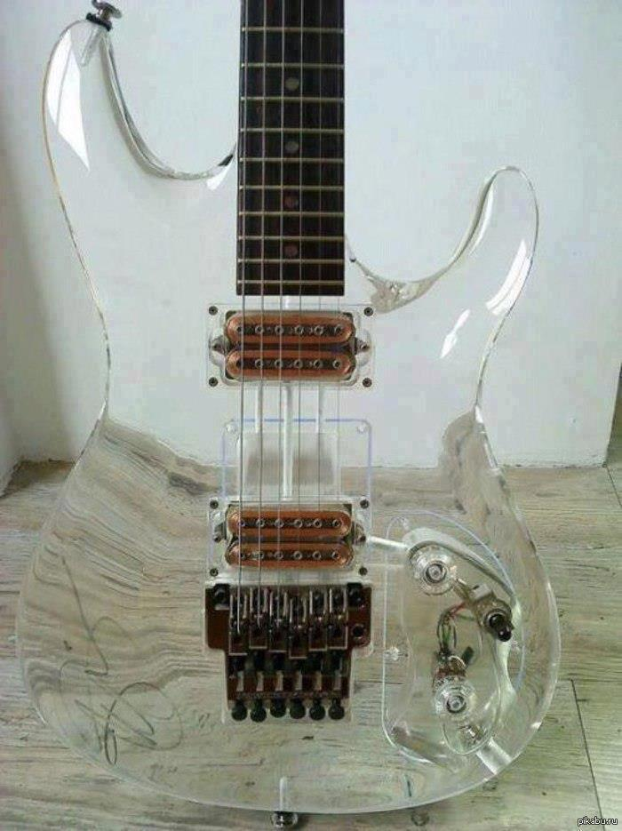 see_through_guitar_transparent_guitar