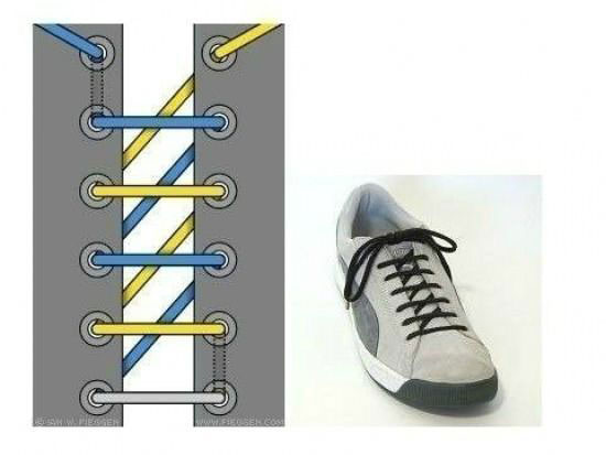 ways_to_tie_shoes_diagonals