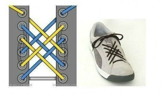 ways_to_tie_shoes_fabric