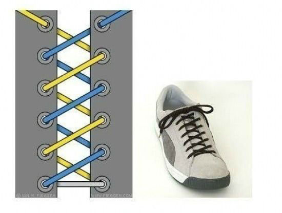 ways_to_tie_shoes_left_to_right_diagonals