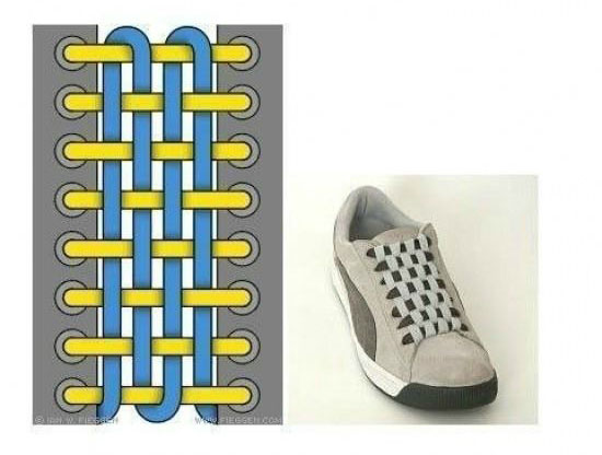 ways_to_tie_shoes_mesh