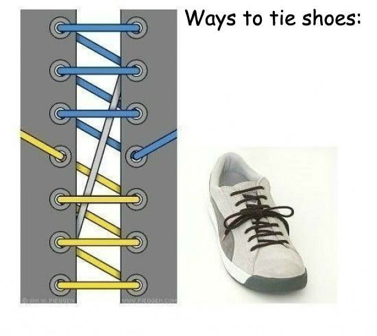 ways_to_tie_shoes_middle