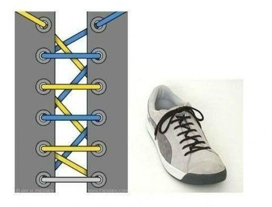 ways_to_tie_shoes_triagles