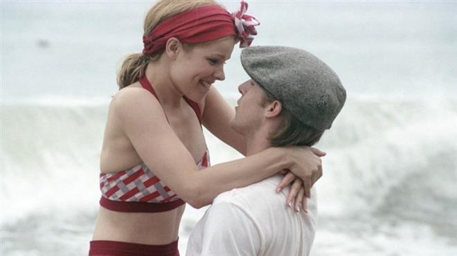 Rachel-McAdams-Ryan-Gosling-Allie-Noah-The-Notebook-2004