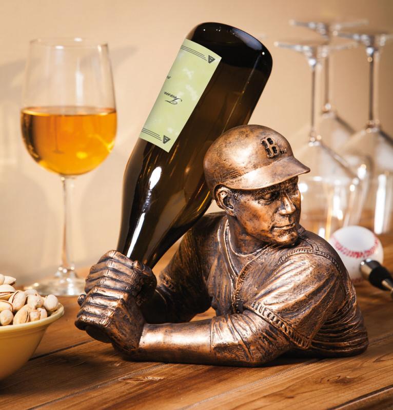 boston-red-sox-bam-vino-baseball-batter-wine-bottle-holder-4