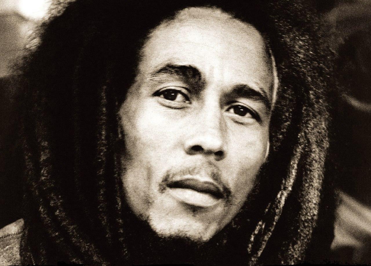 Bob_Marley,_Legend