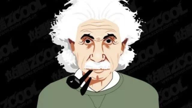 Задача на логіку від Альберта Ейнштейна