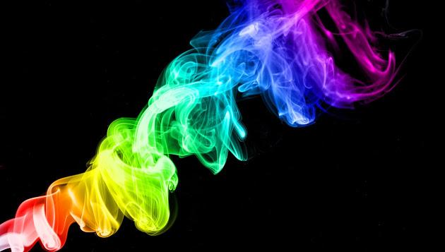 Тест: Колір та характер