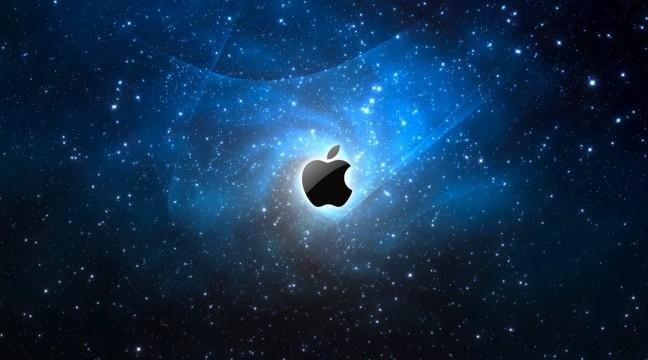 Задача на логіку від Apple