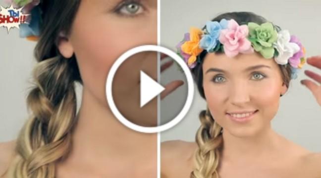 100 років краси по-українськи