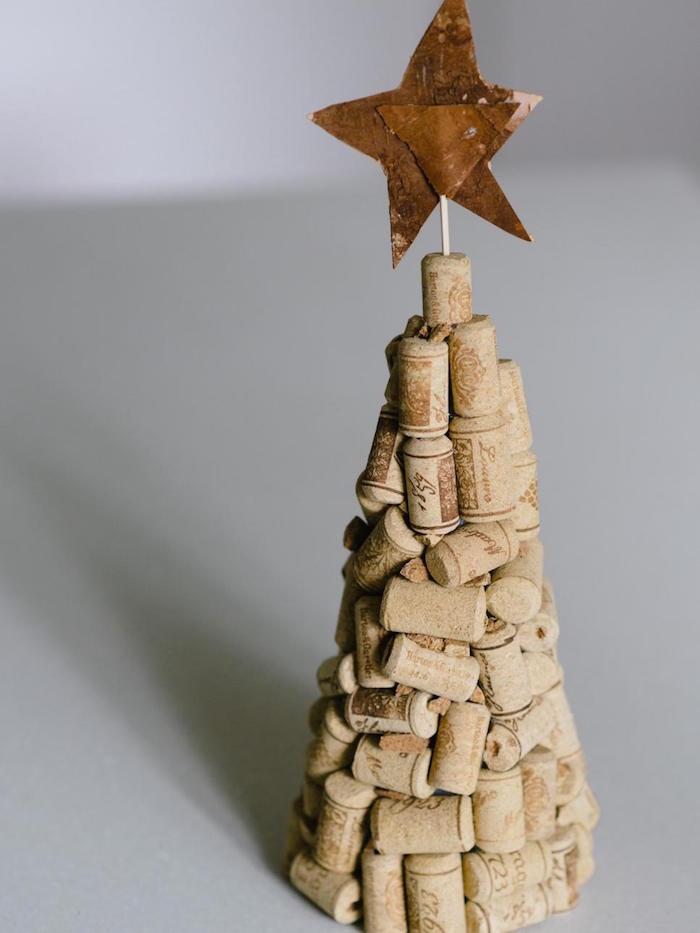 corks-wECneV